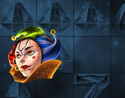 Nappaa ilmaispelit Joker Gemsiin tästä!