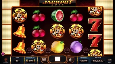Voita Joker Millionsin (Yggdrasil) avulla miljoonia täältä!