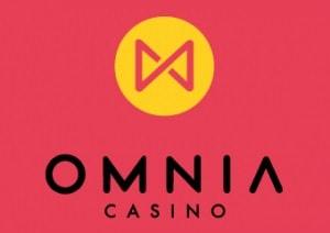 Nappaa tuplausbonus ja vapaapelejä Omnia Casinolle täältä!