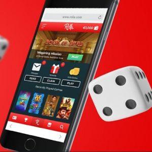 Lue uusi Rolla Casino arvostelu ja muiden pelaajien kokemuksia täältä!
