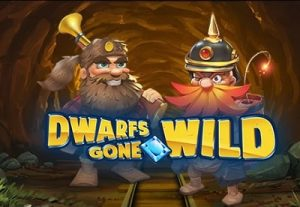 Nappaa Twin Casinon tarjoukset uusille pelaajille tästä!
