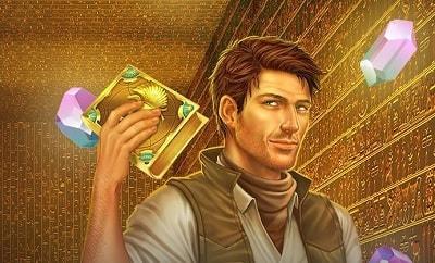 Faaraon kampanjassa jaetaan käteistä ja matkalahjakortteja iGamella!