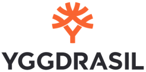 Yggdrasil perustettiin vuonna 2013