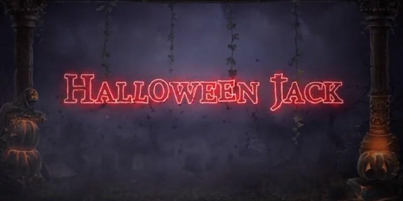Lue täältä Halloween Jack -pelin arvostelu ja muiden kokemuksia!