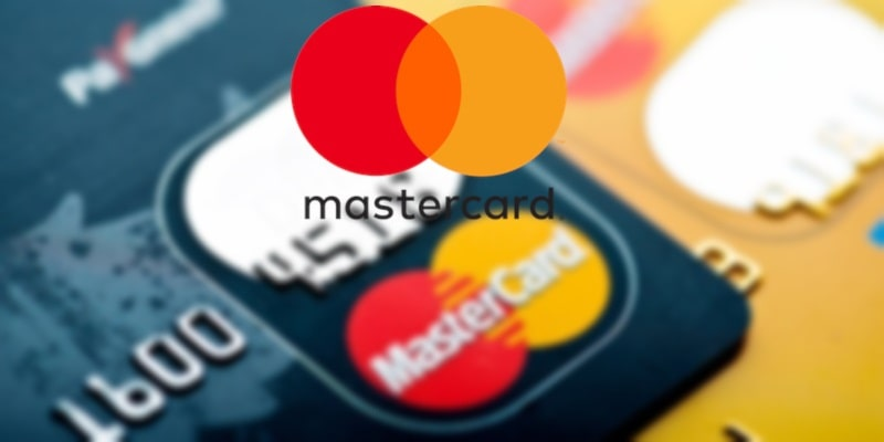 Lue täältä miten Mastercard-maksutapa toimii kasinoilla!