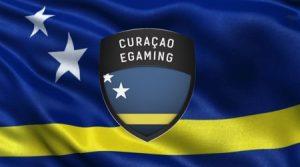 Curacaon nettikasinot