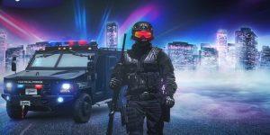 Pelaa uutta Tactical Force -peliä ja voita pelitietokone iGamelta!