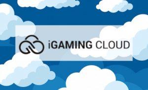 igaming cloud -pelialusta kuuluu maailman parhaimpiin