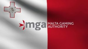 Maltan pelilisenssi kasinoilla