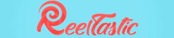 reeltastic nettikasino