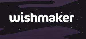 Wishmaker on vuoden 2019 nettikasino