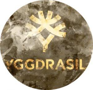 Alan paras kolikkopelien valmistaja Yggdrasil