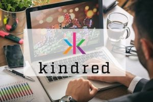Kindred Group nettikasinot