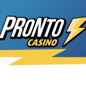 Dream vegas casino kokemuksia