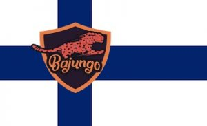 Bajungo sopii hyvin suomalaisille pelaajille