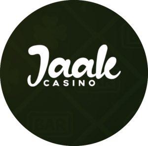 Jaak Casino perustettiin marraskuussa 2018