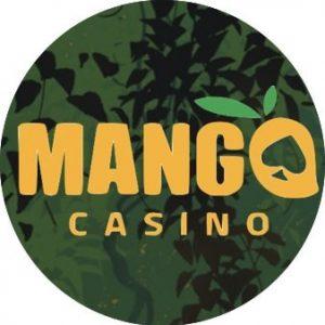 Mango Casino tarjoaa rekisteröintivapaat kasinopelit