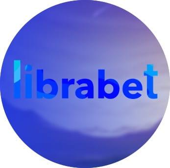 Librabet Casino avattiin vuonna 2019