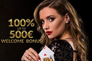 18Bet jakaa 500€ bonuksen uusille pelaajille