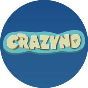 Crazynolla viihdyt varmasti