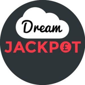 Dream Jackpot Casino on verovapaa uutuuskasino, joka toimii myös suomeksi!
