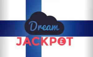 Dream Jackpot Casinon asiakaspalvelu toimii suomeksi!