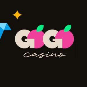 GoGo Casino arvostelu