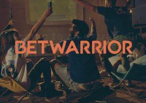 Betwarrior avataan keväällä 2019