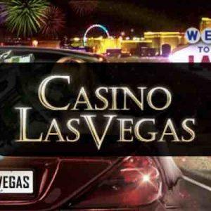Casino Las Vegas -arvostelu