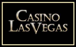 Casino Las Vegas -nettikasino