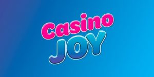 Casino Joy on uunituore ja verovapaa nettikasino!