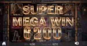 Voit voittaa jopa 10 000-kertaiset voitot