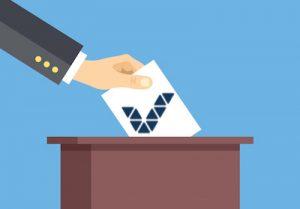 Osa eduskuntavaalien ehdokkaista kannattaa monopoliasemaa