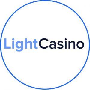 Light Casino on avattu maaliskuussa 2019
