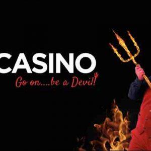 666 Casino arvostelu