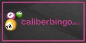 Caliber Bingo Casino