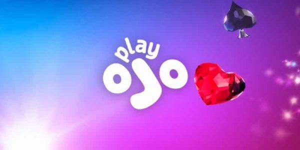 PlayOJO -nettikasino arvostelu