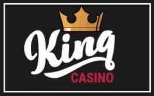 King Casino avattiin 2019