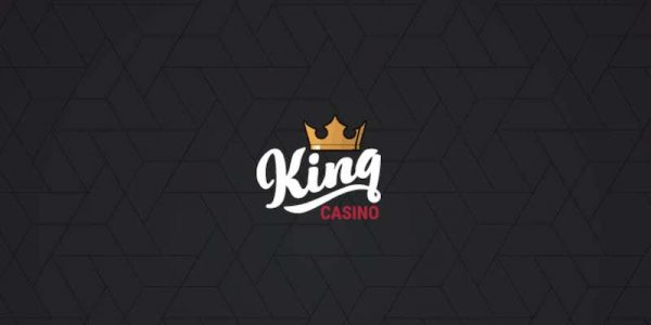 King Casino nettikasino