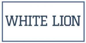 White Lion Casino avattiin 2019