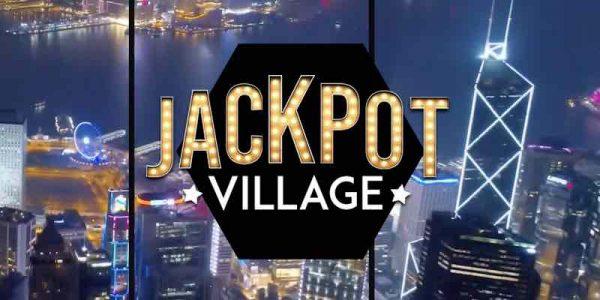 Jackpot Village Arvostelu & Kokemuksia