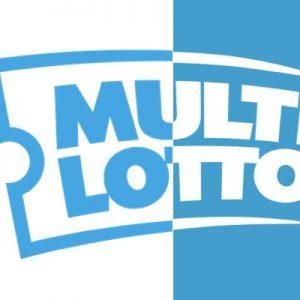 Multilotto Casino Arvostelu & Kokemukset