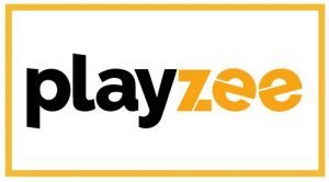 Playzee Casino avattiin 2019