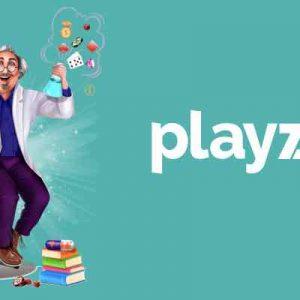 Playzee Arvostelu ja Kokemukset