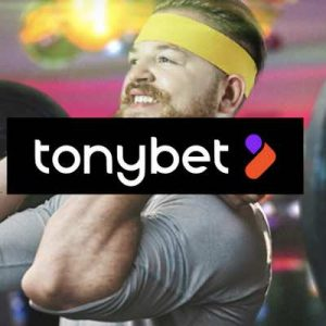 Tonybet Arvostelu & Kokemuksia