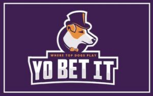 YoBetIt -nettikasino