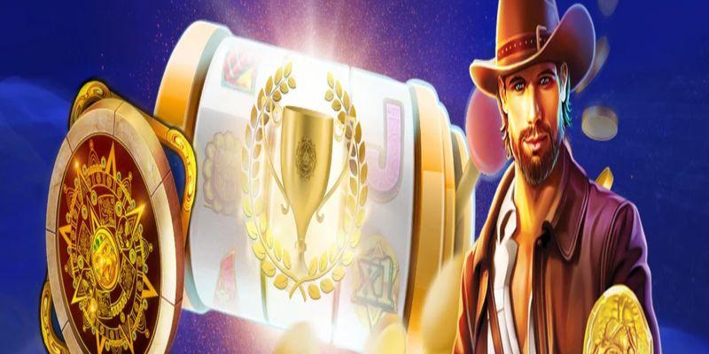 CasinoEuro kampanja logo