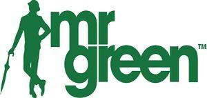 Mr Green kuva