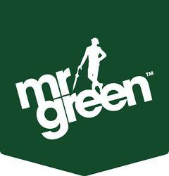 Mr Green isokuva
