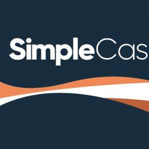 Simple Casino Arvostelu & Kokemukset